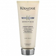 Kérastase Densifique Fondant Densite Conditioner кондиционер 200 мл