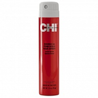 CHI Enviro 54 Firm Hold Hair Spray лак для волос 74 г