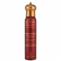 CHI Royal Treatment Dry Shampoo сухой шампунь 198 г