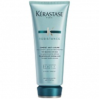 Kérastase Resistance Ciment Anti-Usure Repairing Treatment уход для поврежденных волос 200 мл