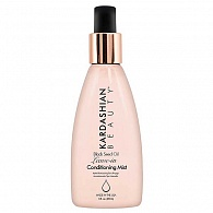 Kardashian Beauty Black Seed Oil Leave-In Conditioner Mist несмываемый кондиционер 118 мл