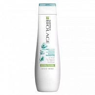 Matrix Biolage Volumebloom Shampoo шампунь 250 мл