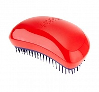 Tangle Teezer Salon Elite Winter Berry расческа