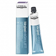 Loreal Professionnel Majirel High Lift краска для волос 50 мл