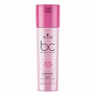 Schwarzkopf Professional BC pH 4.5 Color Freeze Spray Conditioner спрей-кондиционер 200 мл